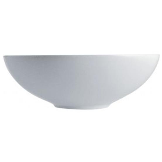 Mami Small Bowl