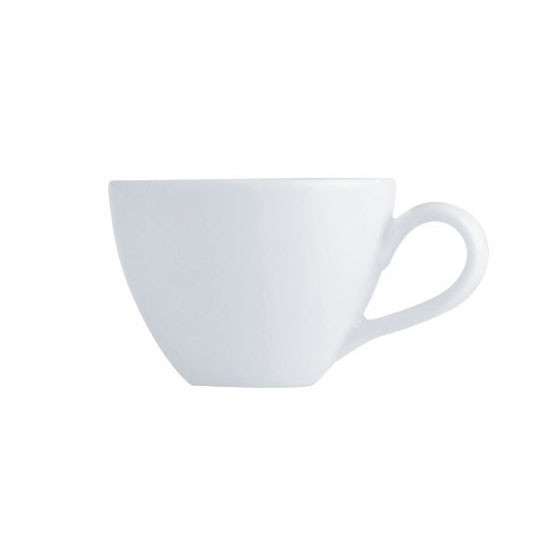 Mami Mocha Cup