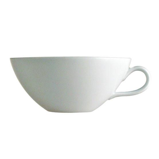 Mami Teacup