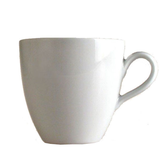 Mami Coffee Cup