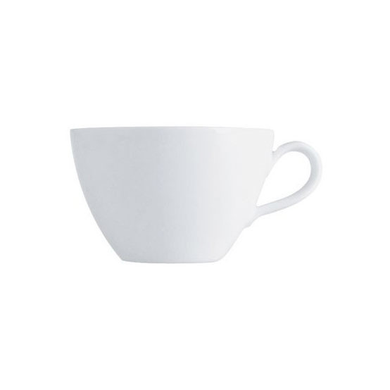 Mami Cappuccino Cup