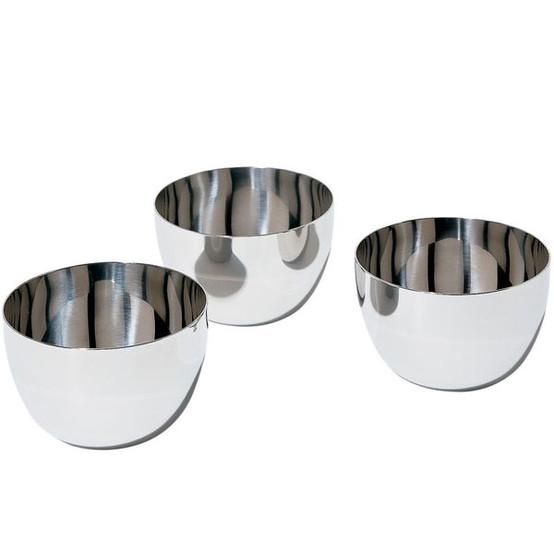Mami Set Of 3 Bowls
