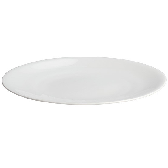 All-Time Dining Plate