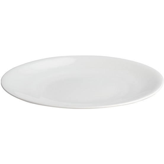 All-Time Serving Plate