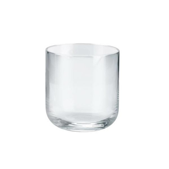 All-Time Water Glass