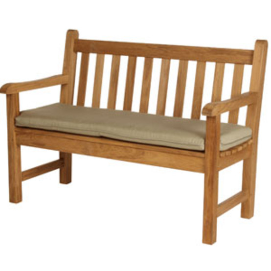 Cushion for 4' Seat