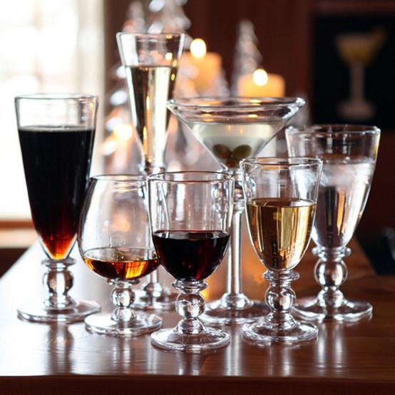 Hartland Wine