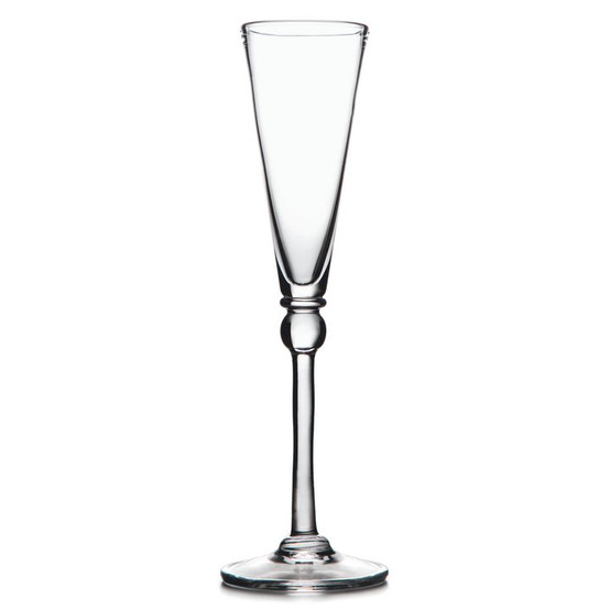 Hartland Champagne Flute
