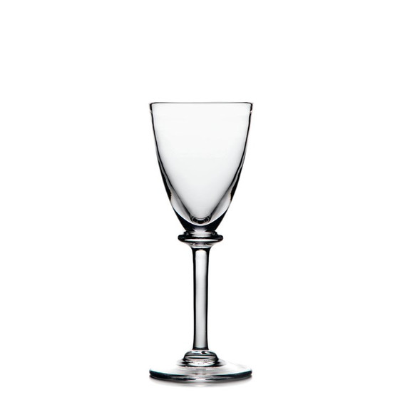 Cavendish White Wine Glass