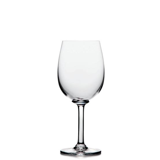 Hampton Cabernet/Shiraz Glass