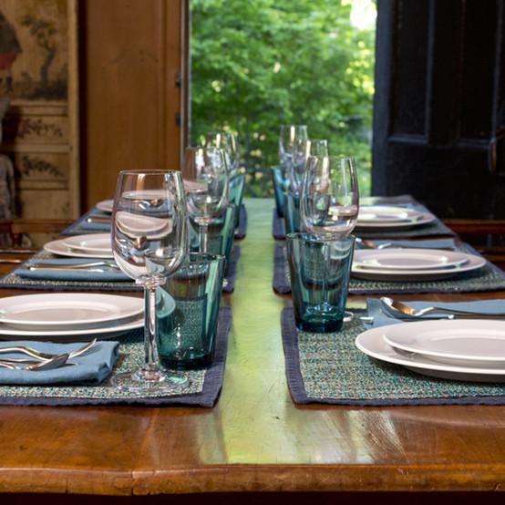 Hampton Chardonnay/Pinot Grigio Glass