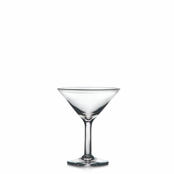 Ascutney Martini Glass