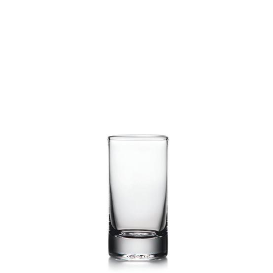 Ascutney Highball Glass