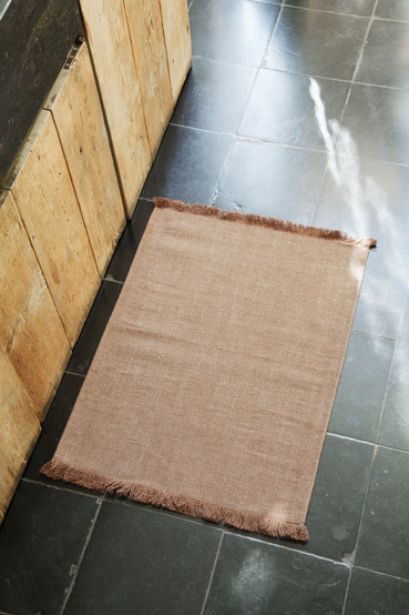 Cambridge Bedside Rug 23.5x33.5 inch