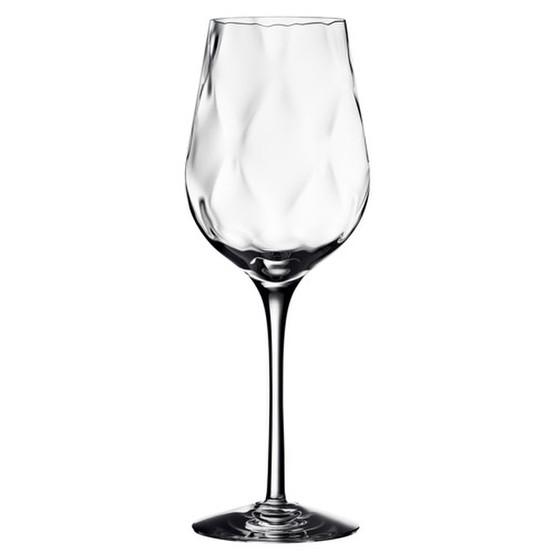 Dizzy Diamond White Wine
