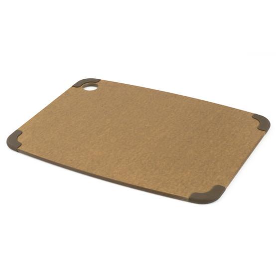 Nutmeg/Brown Non-Slip Corner Board 15x11