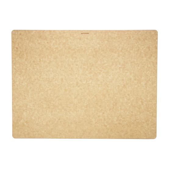 Big Block Board Natural/Slate 24x18
