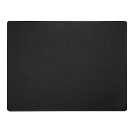 Big Block Board Slate/Natural 24x18