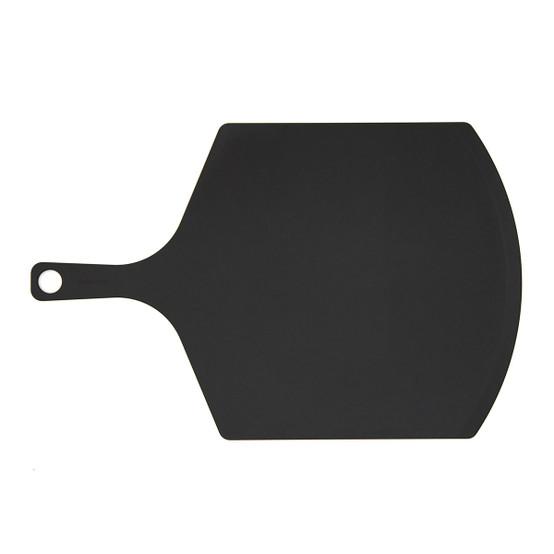 Pizza Peel Board Slate 21x14