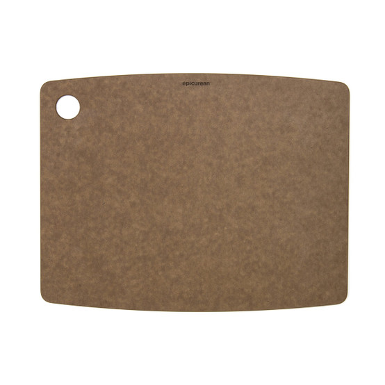Kitchen Board Nutmeg 15x11