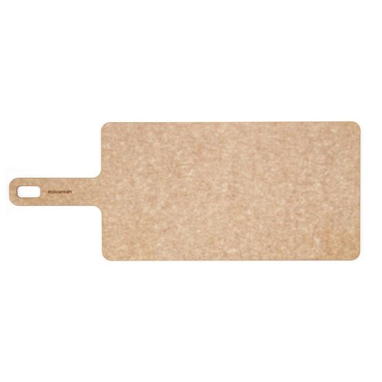 Handy Board Natural 14 x 7