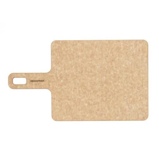 Handy Board Natural 9x7