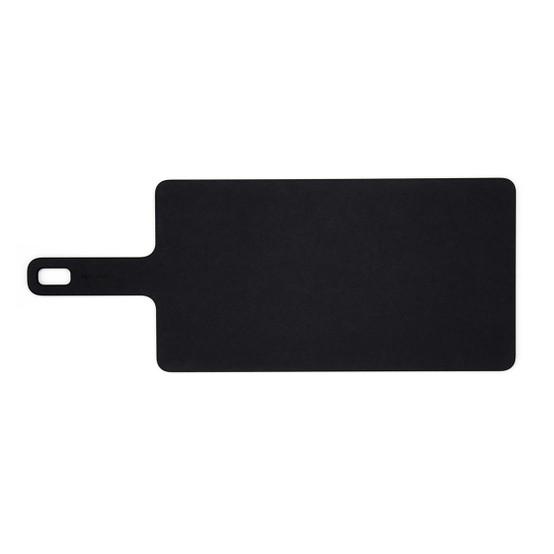 Handy Board Slate 14x7