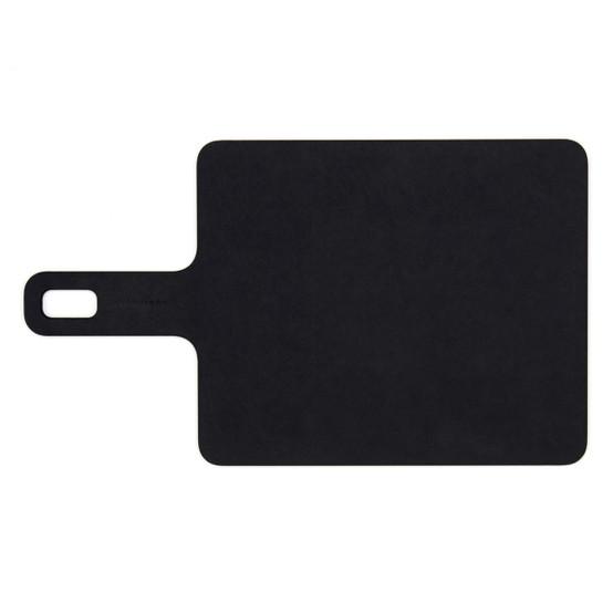 Handy Board Slate 9 x 7