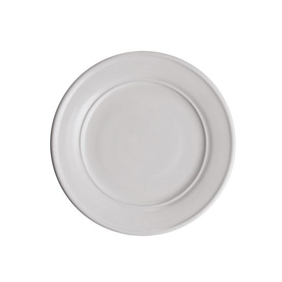 Cavendish Appetizer Plate