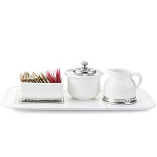 Convivio Tea Coffee Serving Set