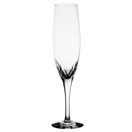 Prelude Champagne Flute