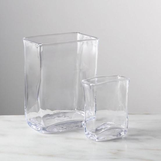 Large Weston Vase