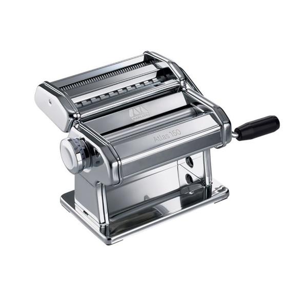 Atlas Pasta Machine