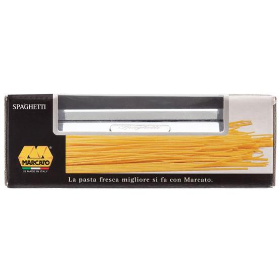 Atlas Spaghetti Attachment