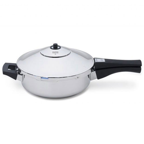 9.5 Inch Duromatic Frying Pan