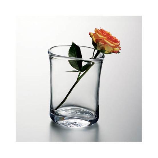 Medium Newbury Vase