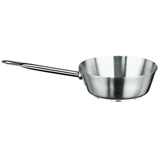 Grand Gourmet 1 Qt. Splayed Saute Pan