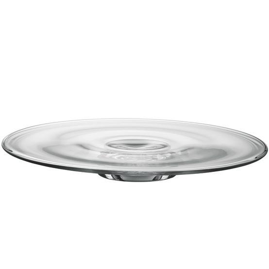 Revere Large Platter