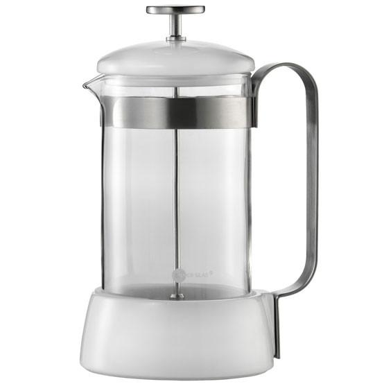 French Coffee Press 1.2L 40.5oz