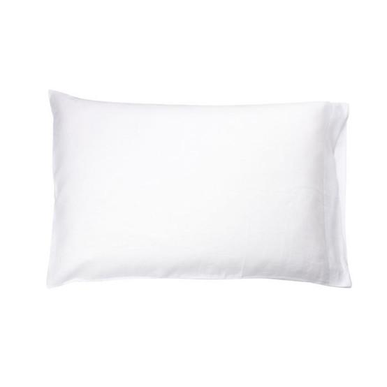 Classics Geneva Pillow Case