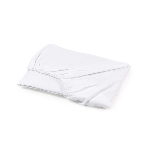 Classics Geneva Fitted Sheet Large Corner