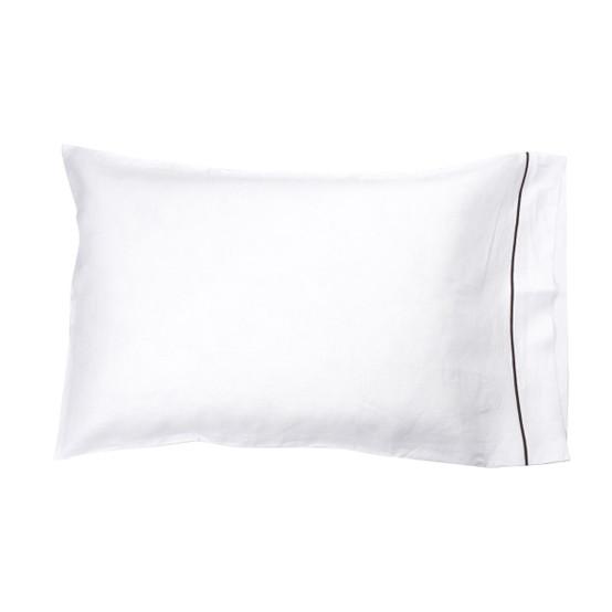 Classics Bridgewater Pillow Cases