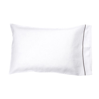 Libeco Home Bed Linens
