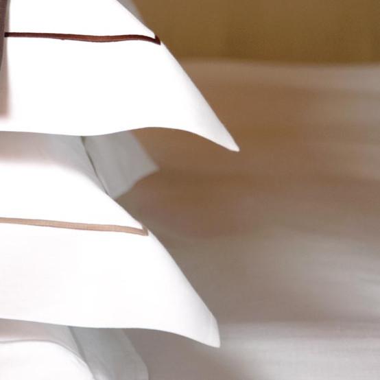 Classics Bridgewater Pillow Sham