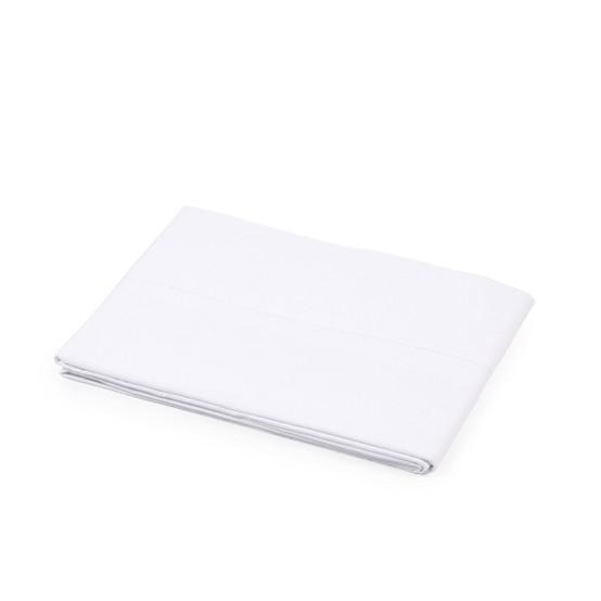 Classics Victoria Flat Sheet