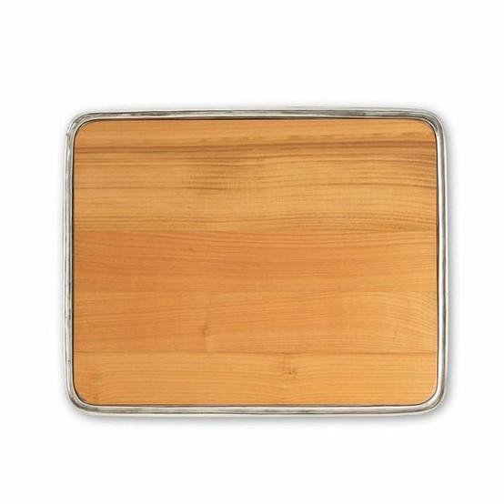 Cheese Tray Cherry wood