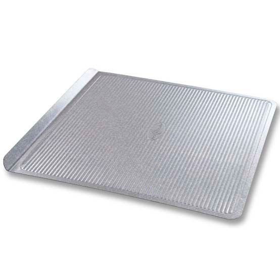 "14"" x 14"" Cookie Sheet"