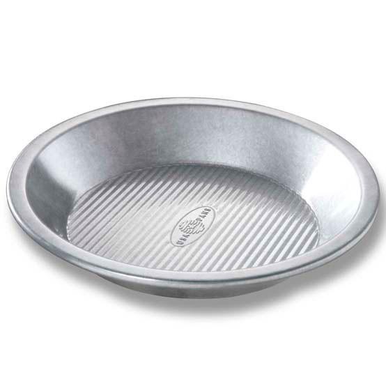 """9"""" Pie Pan"""