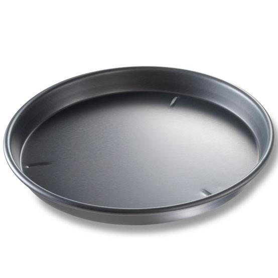 """14"""" Deep Dish Pizza Pan"""