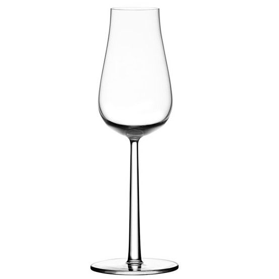 Essence Plus Champagne Glass set of 2 - 9.5 Oz